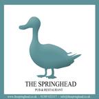 The Springhead